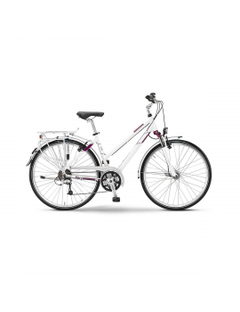 "Winora Santiago 20.5"" bicycle"