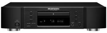 Marantz CD6004 CD Player