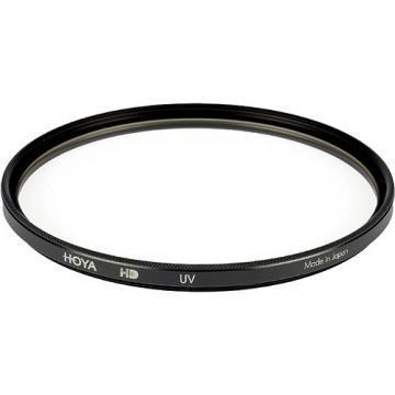 Hoya UV HD 55mm