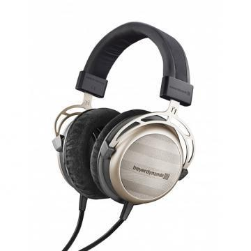 beyerdynamic T1 high-end headphones