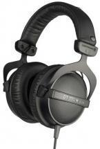 beyerdynamic DT 770M headphones
