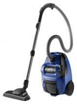 Electrolux SuperCyclone ASC6910 vacuum cleaner