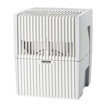 Venta AirWasher LW15 humidifier