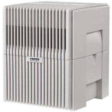 Venta LW 24 Plus AirWasher humidifier