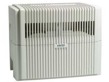 Venta LW 44 Plus AirWasher humidifier