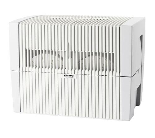 Venta AirWasher LW45 humidifier
