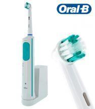 Oral-B Advance Power 900 BRIGHTS electric toothbrush