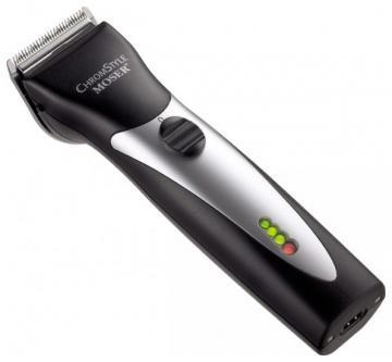 Moser ChromStyle Professional cord/cordless hair clipper