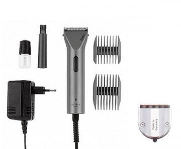 Moser GENIO Professional cord/cordless hair clipper