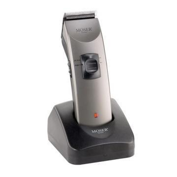Moser Titan Professional cord/cordless hair clipper