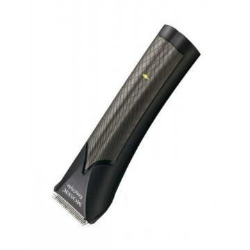 Moser EasyStyle Professional cord/cordless battery hair-clipper