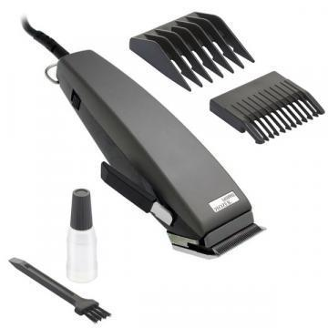 Moser PRIMAT Professional mains hair clipper