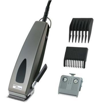 Moser PRIMAT adjustable Professional mains hair clipper