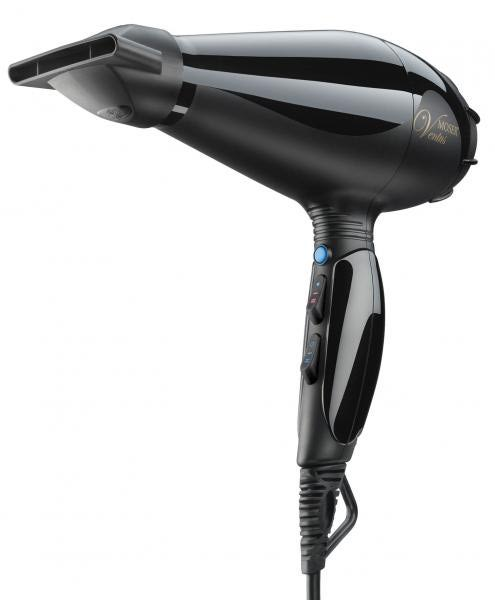 Moser Ventus Professional Hair Dryer