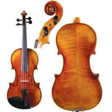 Franz Sandner FS702 Strad or Guarneri Violin