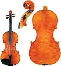 Franz Sandner FS803 Guarneri Violin