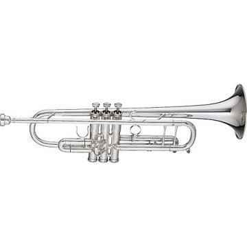 Getzen Custom Series 3050 Bb Trumpets