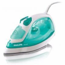Philips GC2920 PowerLife Steam iron