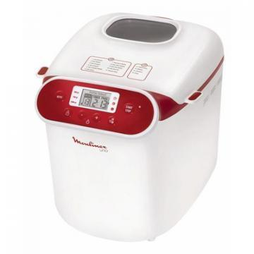 Moulinex OW310131 Bread maker