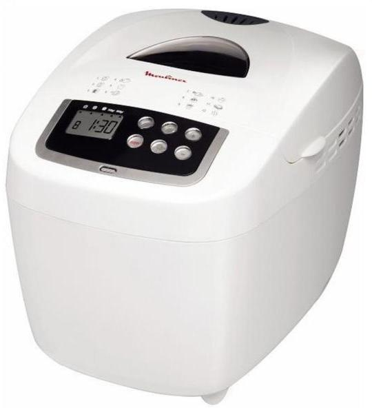 Moulinex OW110131 Bread maker