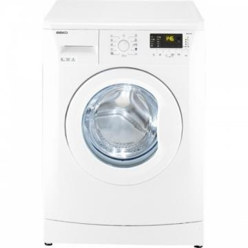 Beko WMB 51031 Washing Machine