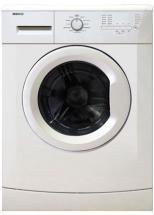 Beko WMB 61021 Washing Machine