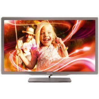Philips 42PFL7406K 42-inch Smart LED TV