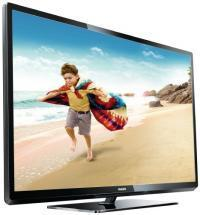 Philips 32PFL3507H 32-inch Smart LED TV