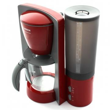 Bosch TKA6024V Coffee Maker