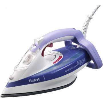 Tefal FV5330 Aquaspeed Steam Iron