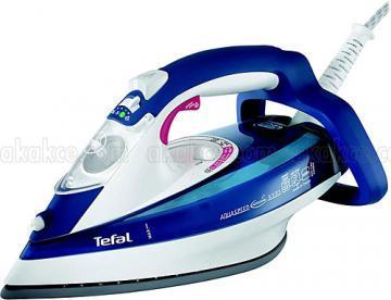 Tefal FV5370 Aquaspeed Steam Iron