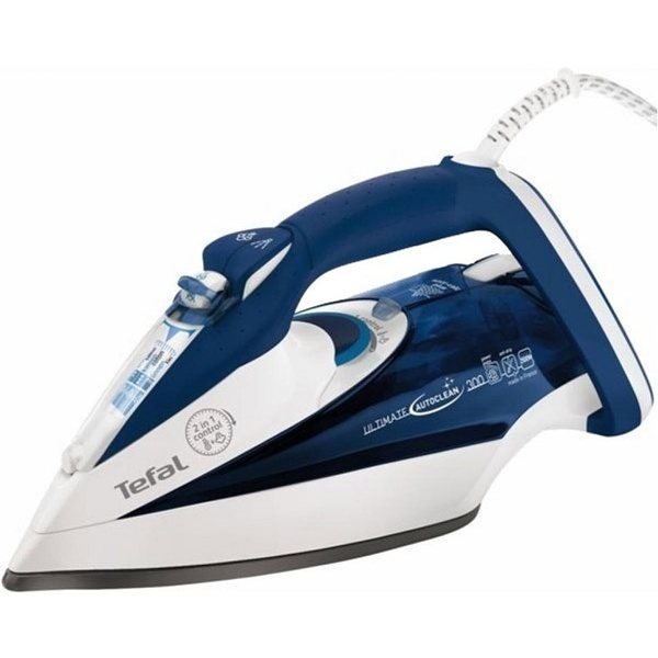 Tefal FV9530 Autoclean Steam Iron