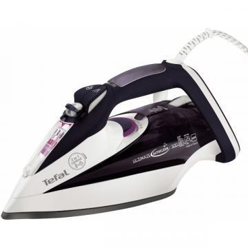 Tefal FV9550 Autoclean Steam Iron
