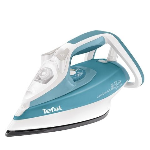 Tefal FV4670 Ultragliss Steam Iron