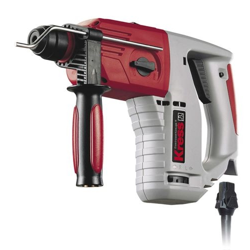 Kress SDS-plus rotary hammer 700 PSE