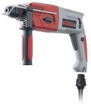 Kress SDS-plus rotary hammer 700 PEC