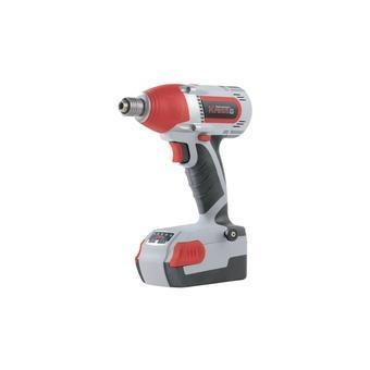 Kress Cordless impact wrench 180 AFT-W 1.5 Wrench