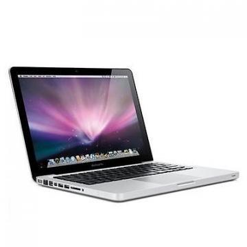 "Apple MacBook Air 5,2 (13"")"