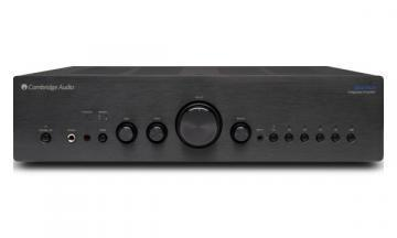 Cambridge Audio Azur 651A Integrated Amplifier