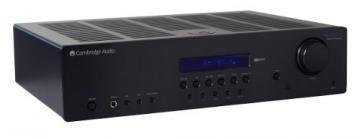 Cambridge Audio Topaz SR10 powerful FM/AM stereo receiver