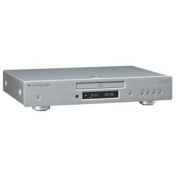 Cambridge Audio Azur 351C CD player