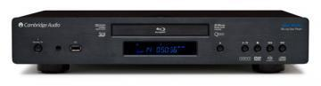 Cambridge Audio Azur 651BD Universal Blu-ray Player