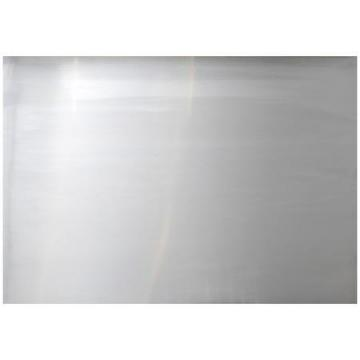 Belling SBK90R 90cm splashback with rail