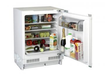 Belling ILF800 Built-under larder fridge