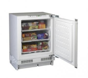 Belling IFZ800 Built-under freezer