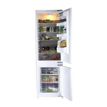 Belling IFF7030 Built-in 70/30 fridge-freezer combi