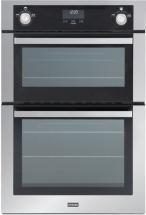 Stoves Professional SEB900MFSe 900mm Built-in Electric Multifunction Double Oven