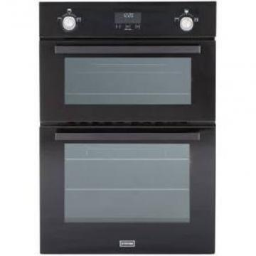 Stoves Professional SGB900MFSe 900mm Built-in Gas Double Oven