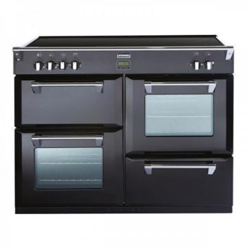 Stoves Richmond 1100Ei 1100mm wide Richmond electric induction range cooker