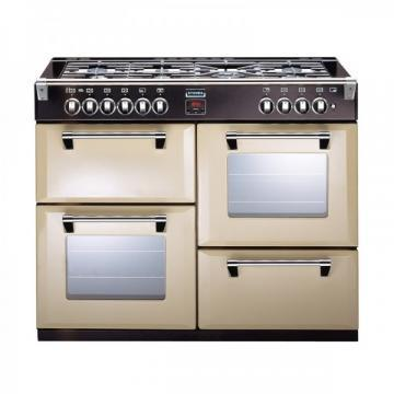 Stoves Richmond 1000GT 1000mm gas range cooker
